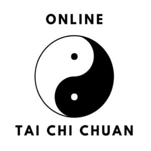 Learn Tai Chi Chuan online!